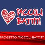 """Progetto """"Piccoli Battiti"""""""